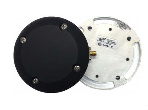 GNSS Passive Antenna - Side Mount - GNSS-3SP