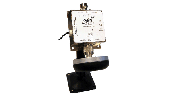 Gps repeater jammer half , is a gps jammer legal foundation
