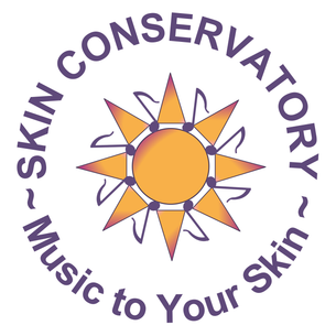 Skin Conservatory