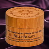 Belly Beauty Pregnancy Body Butter