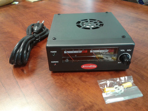 JETSTREAM JTPS14M POWER SUPPLY