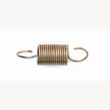 PAR355G - - Bag of 6 replacement springs for Turbos.