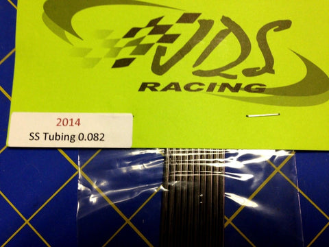 .082 TUBING-JDS 2014 - Innovative Slots
