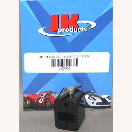 GUIDE THREADING TOOL -JKP3040 - Innovative Slots