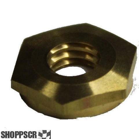 ULT-8056 BRASS GUIDE NUT - Innovative Slots