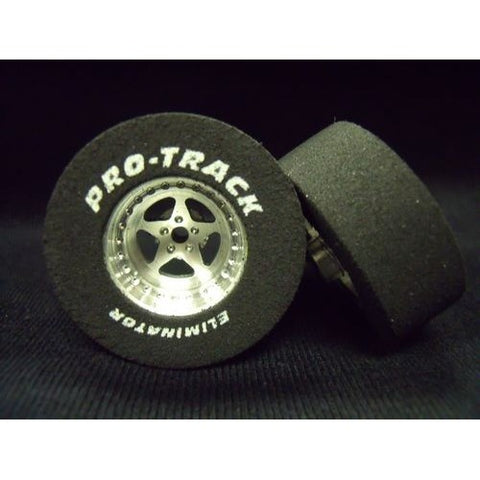 3/32x1 3/16x.435 3D ProTrack Corporation PRON405B3D
