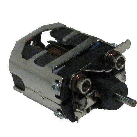 PRO SLOT BP S16D ECONO DRAG MOTOR psl2108A - Innovative Slots