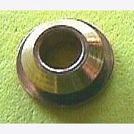 "SL7 1/8"" AXLE BUSHINGS SL7221"