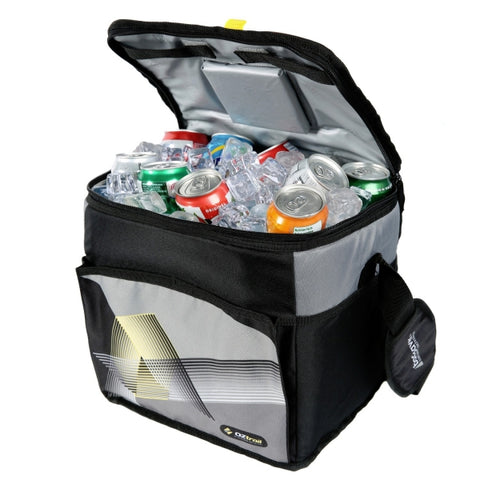 24 Can Collapsible Cooler