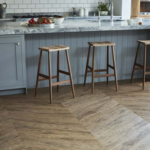 New grains rustic flooring amtico