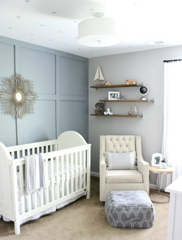 room ideas for a boy