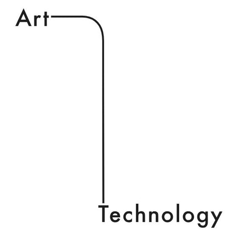 Artek - Art + Technology