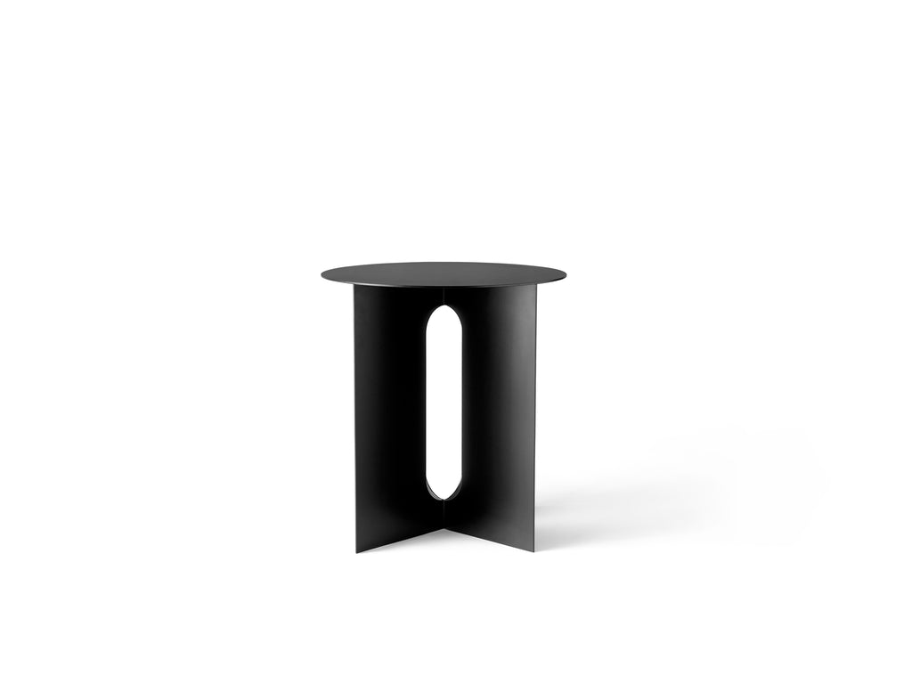 Menu - Androgyne Side Table - Tables - Menu - WB Jamieson