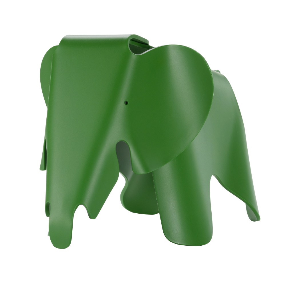 Vitra - Eames Elephant (Small) - In Stock - ready to ship - Vitra - WB Jamieson