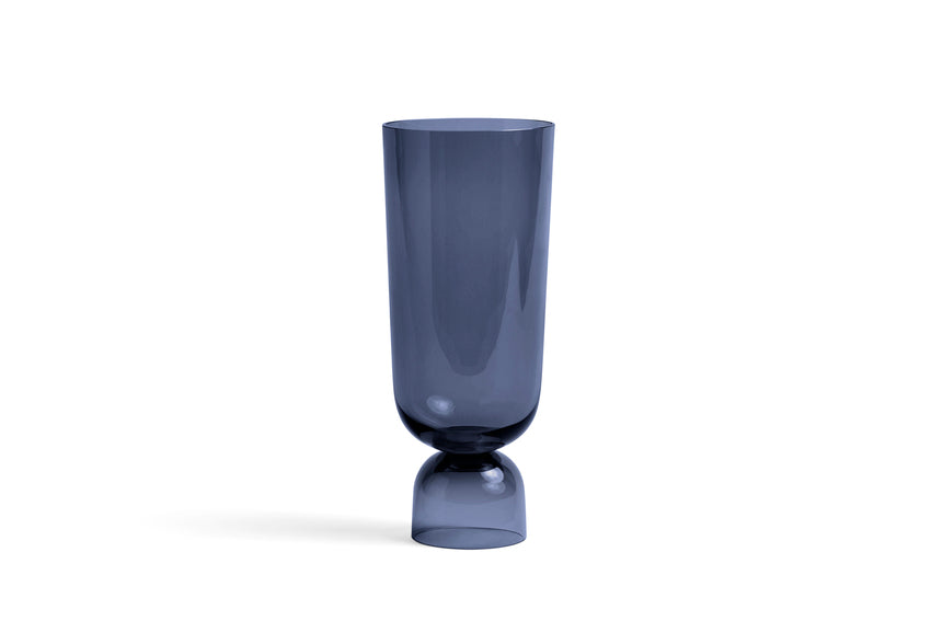 HAY - Bottoms up vase - In Stock - Accessories - HAY - WB Jamieson