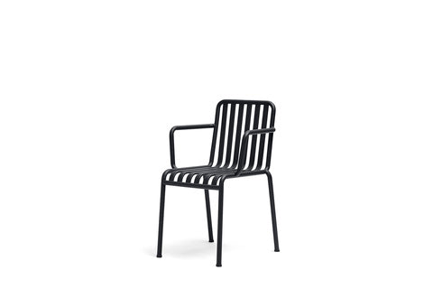 HAY - Palissade Armchair - Chairs & stools - HAY - WB Jamieson