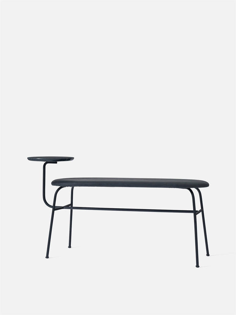 Menu - Afteroom Bench - Chairs & stools - Menu - WB Jamieson