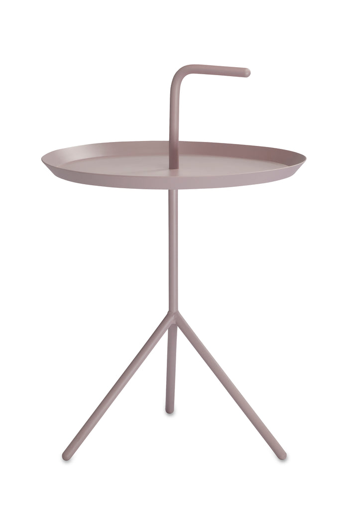 HAY - DLM Side table - In Stock - Tables - HAY - WB Jamieson