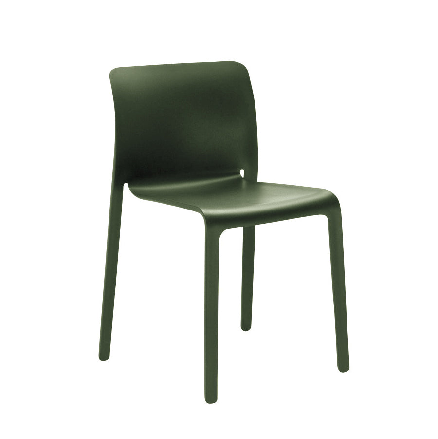 Magis - Chair First - In Stock - Chairs & stools - Magis - WB Jamieson