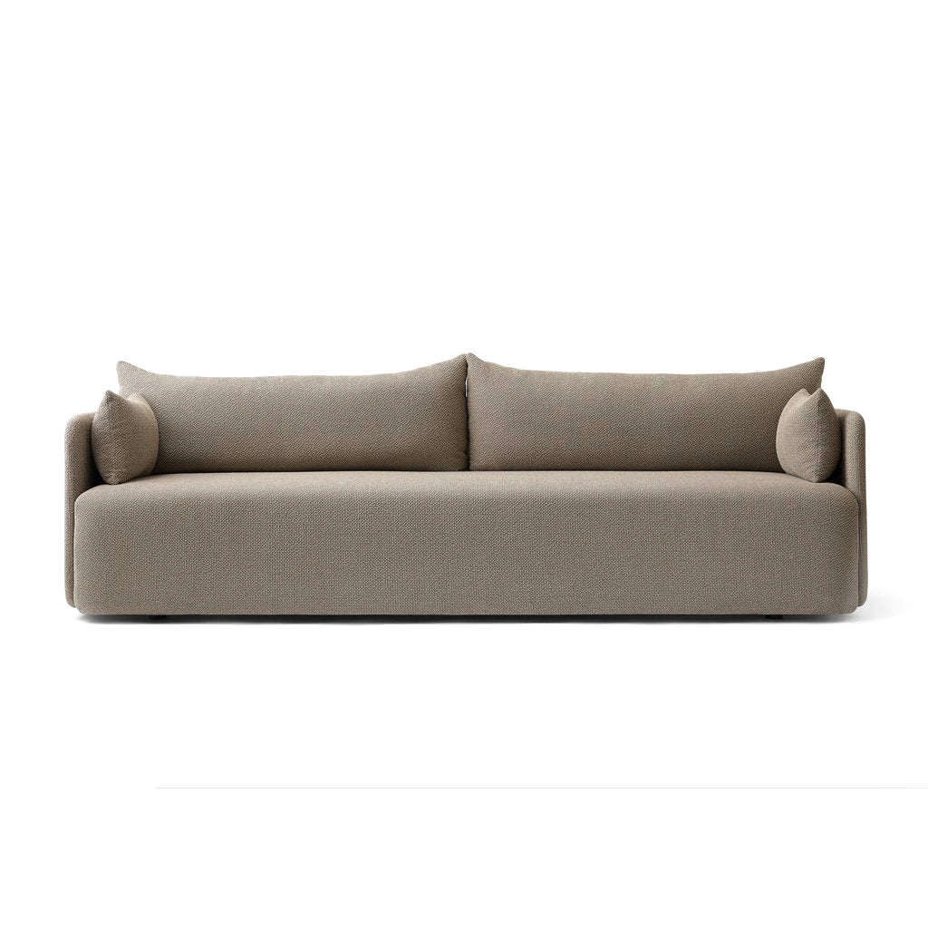 Menu - Offset Sofa - Sofas - Menu - WB Jamieson