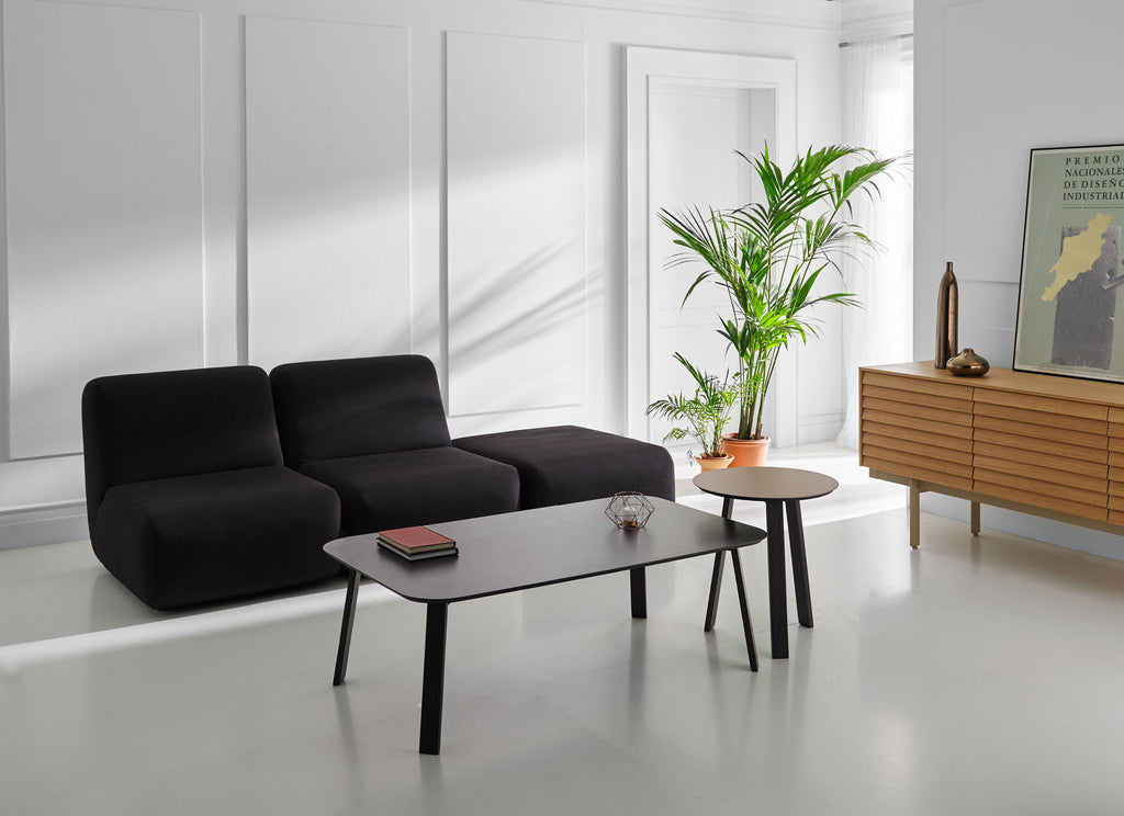 Punt - Gin Chair - Sofas - Punt - WB Jamieson