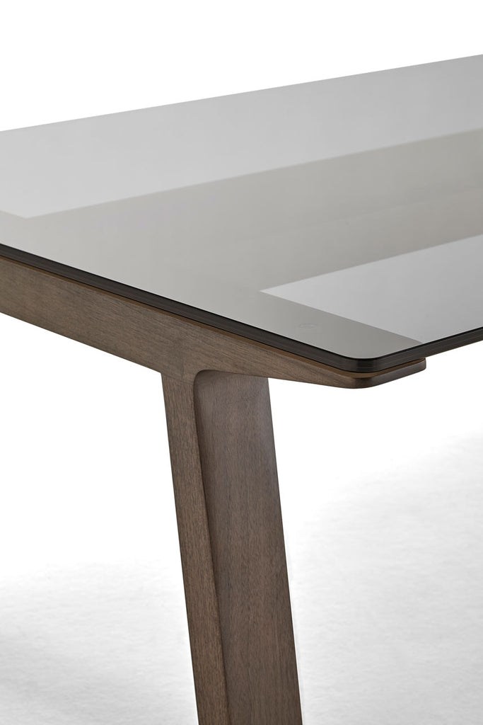 Punt - Mitis Table - Tables - Punt - WB Jamieson