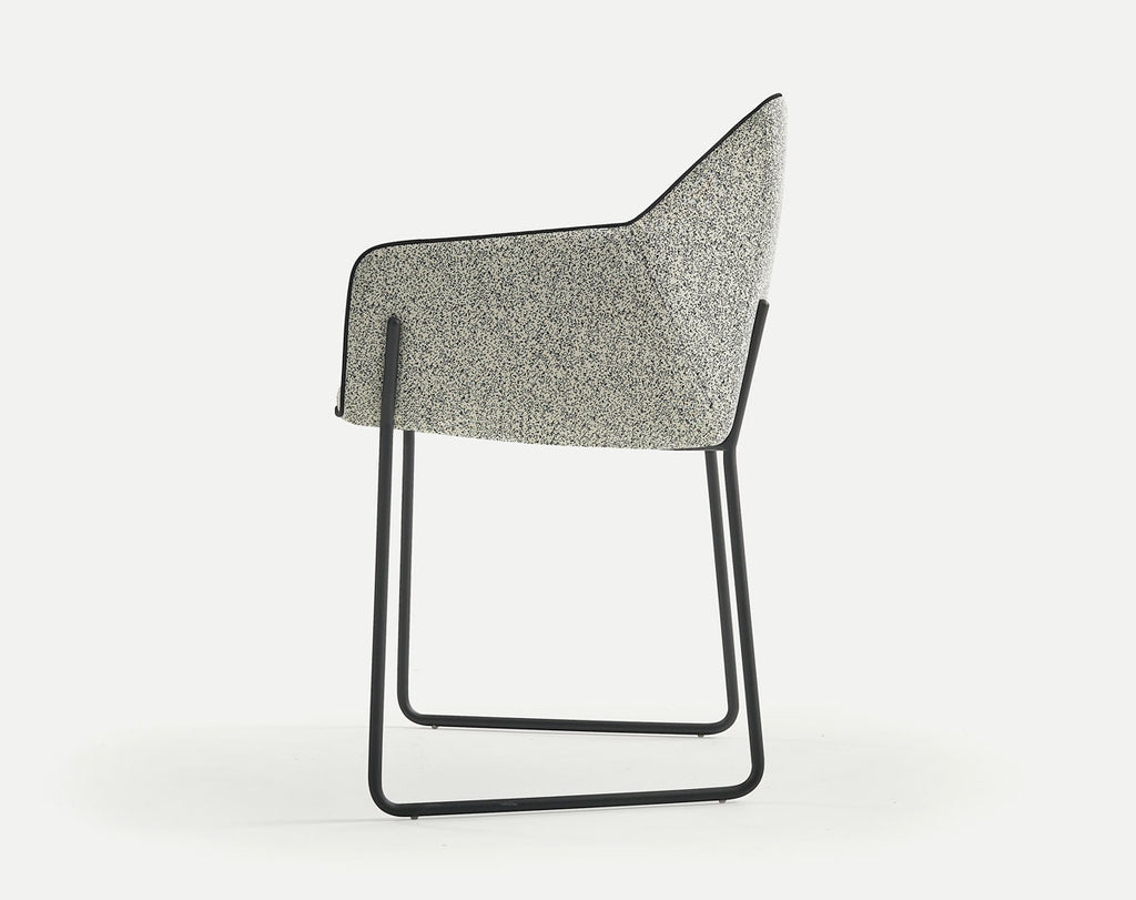 Sancal - Nido Chair - Chairs & stools - Sancal - WB Jamieson