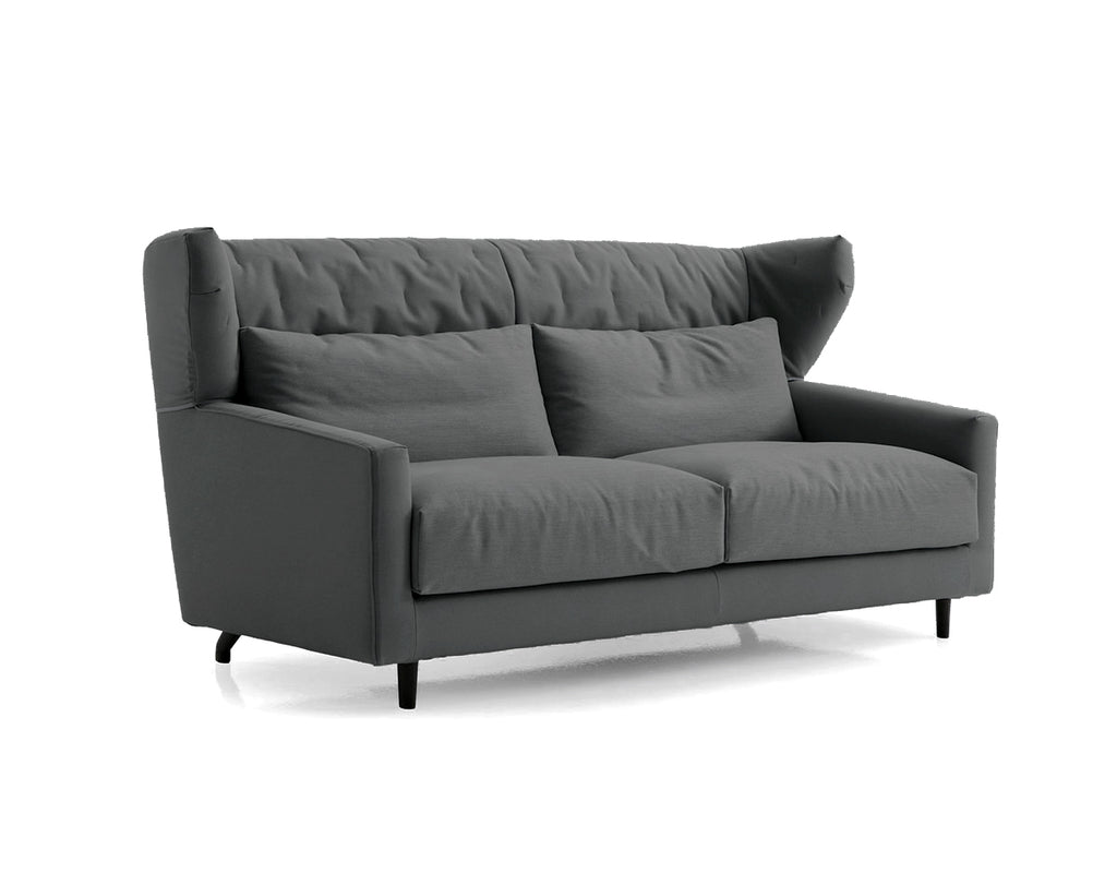 Sancal - Folk Wing Sofa - Sofas - Sancal - WB Jamieson