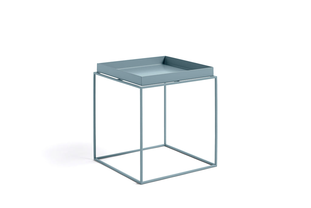 HAY - Tray Table - In Stock - Tables - HAY - WB Jamieson