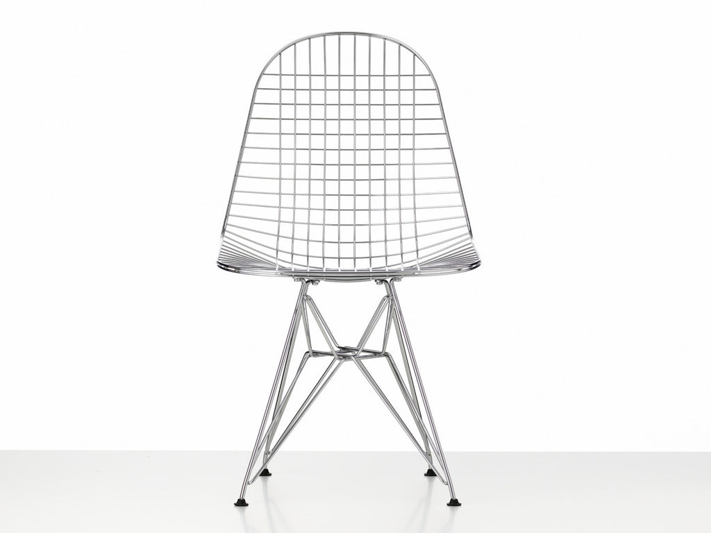 Vitra wire chair dkr new dimensions wb jamieson uk wire chair dkr new dimensions keyboard keysfo Images