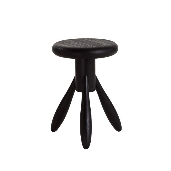 Artek - Baby Rocket Stool - In Stock - ready to ship - Artek - WB Jamieson