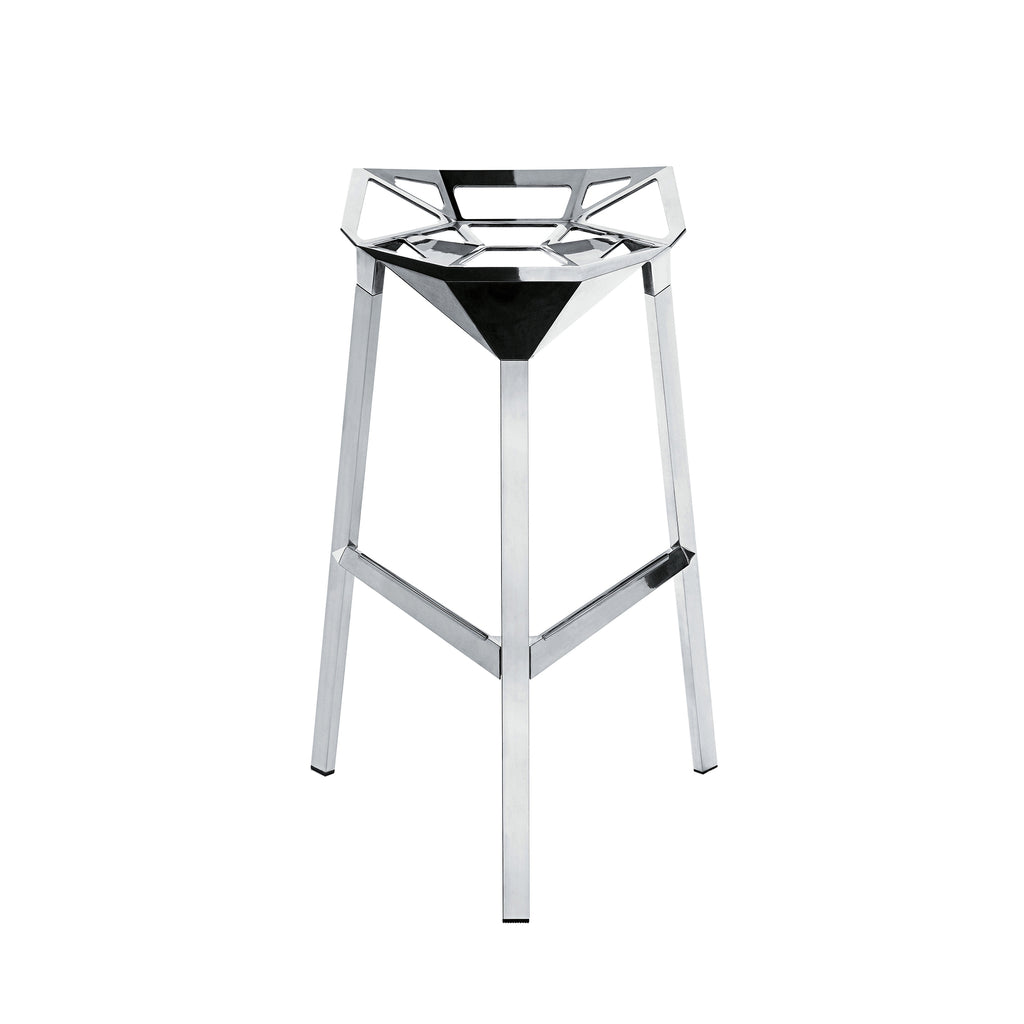 Magis - Stool one - In Stock - Chairs & stools - Magis - WB Jamieson