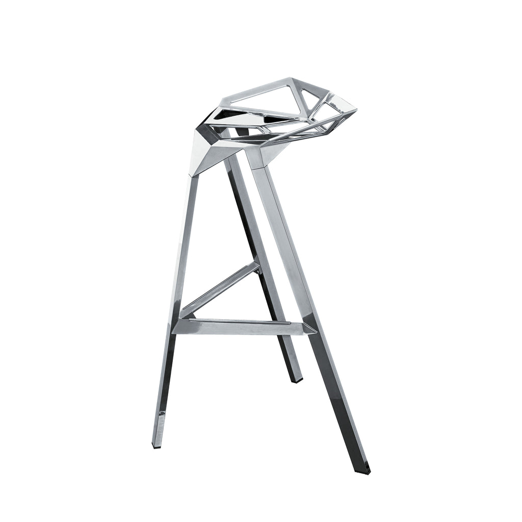 Magis - Stool one - In Stock - ready to ship - Magis - WB Jamieson