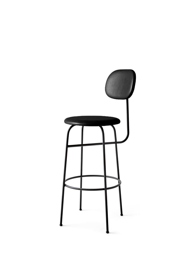 Menu - Afteroom Bar Chair Plus - WB Jamieson
