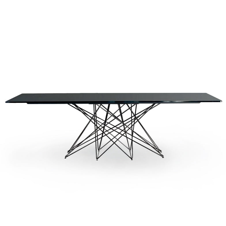 Bonaldo - Octa Dining Table - In Stock - Tables - Bonaldo - WB Jamieson