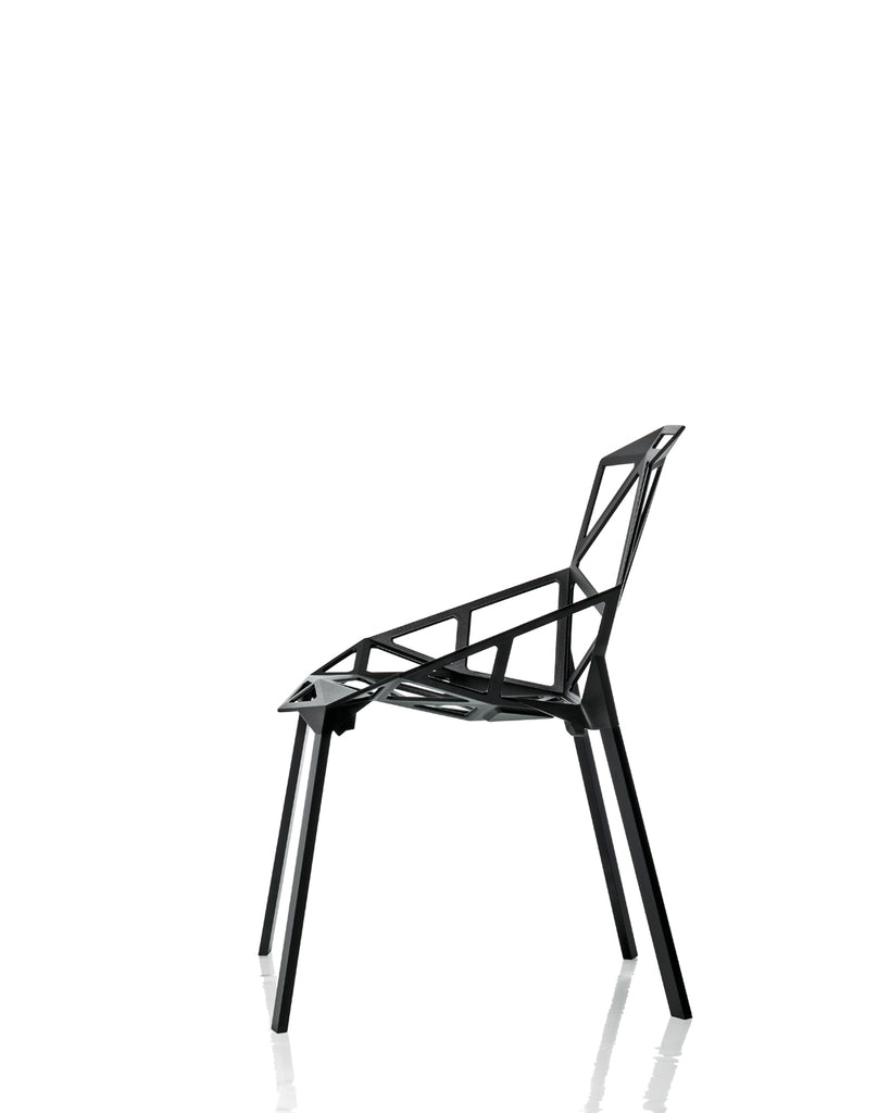 Magis - Chair one - Chairs & stools - Magis - WB Jamieson