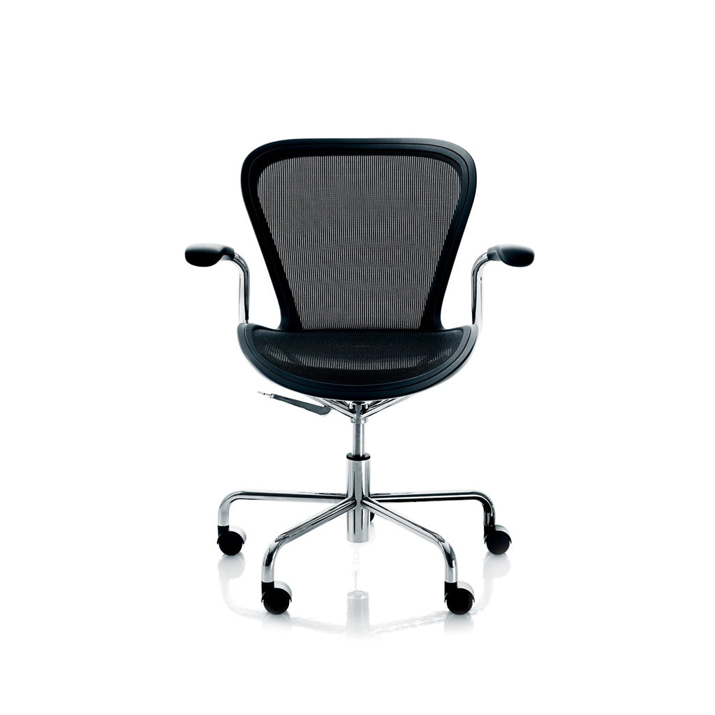 Magis - Annette Swivel Chair - In Stock - ready to ship - Magis - WB Jamieson