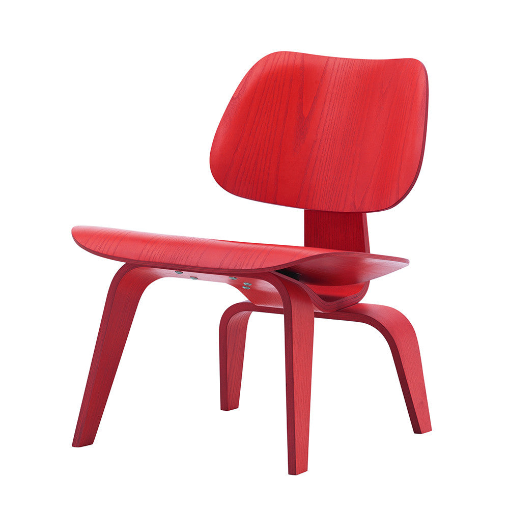 Vitra - Eames LCW Chair - In Stock - ready to ship - Vitra - WB Jamieson