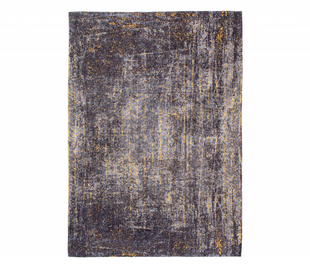 Louis De Poortere - Mad Men Broadway 8422 Rug - In Stock - Rugs - Louis De Poortere - WB Jamieson
