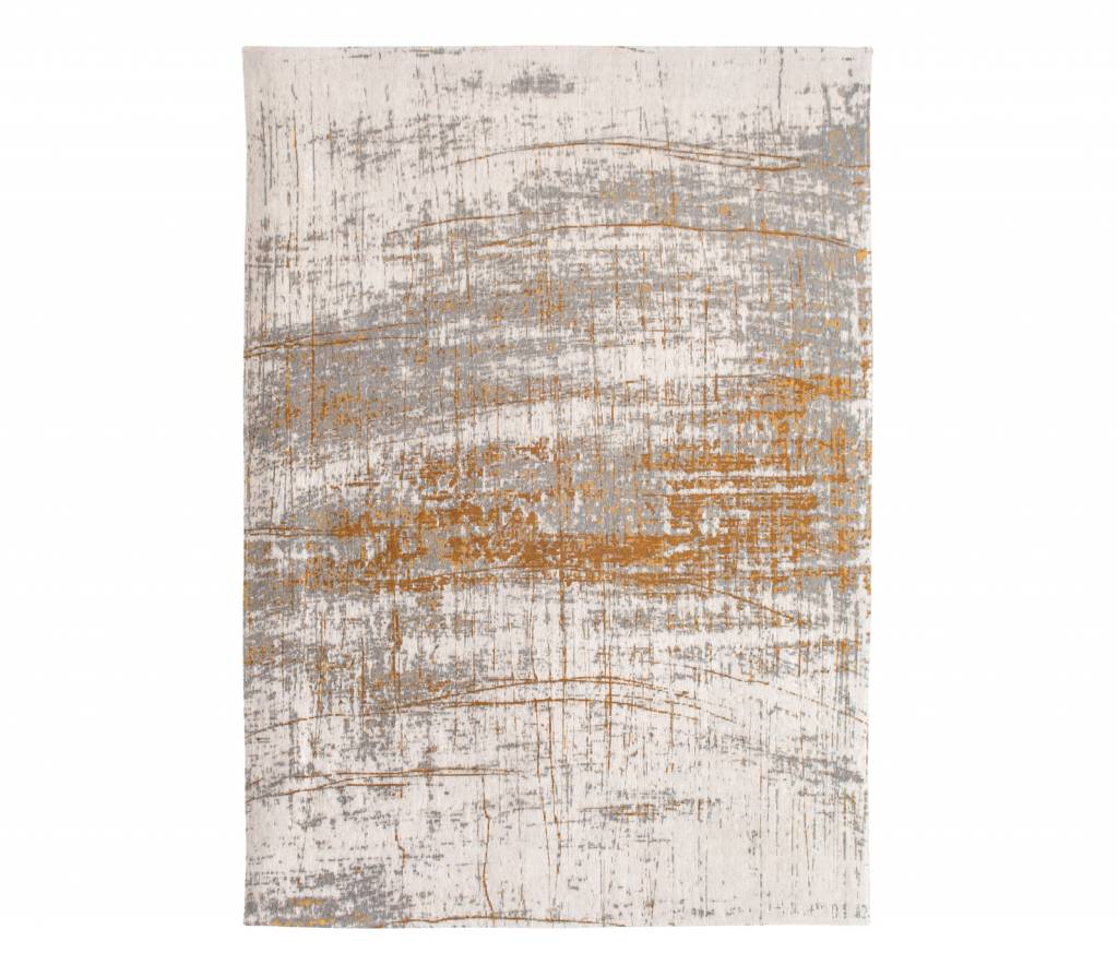 Louis De Poortere - Mad Men Columbus Rug 8419 - In Stock - ready to ship - Louis De Poortere - WB Jamieson