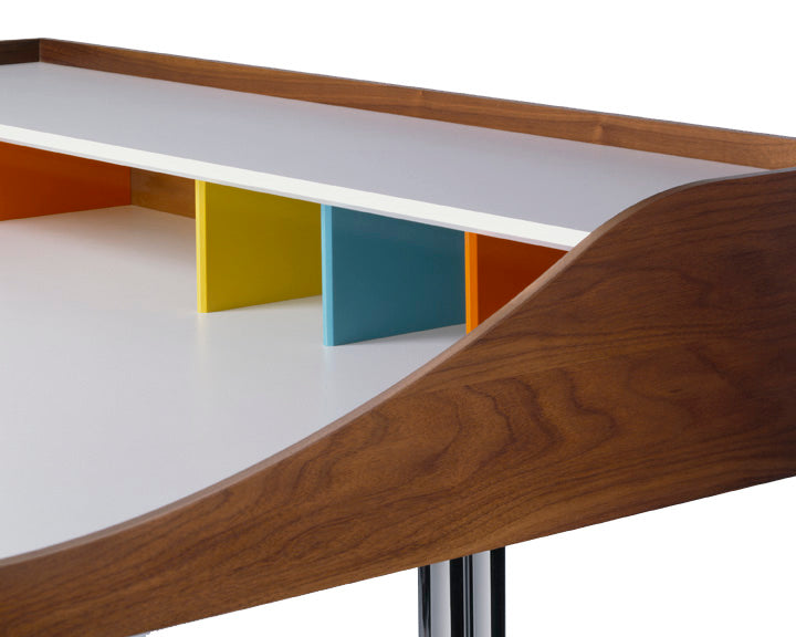 Vitra - Home Desk - In Stock - ready to ship - Vitra - WB Jamieson