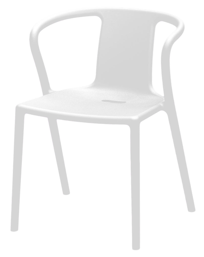 Magis - Air Armchair - In Stock - ready to ship - Magis - WB Jamieson