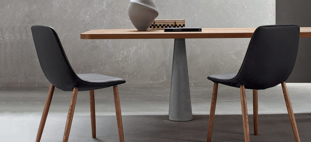 Bonaldo - Still Dining Table - Tables - Bonaldo - WB Jamieson