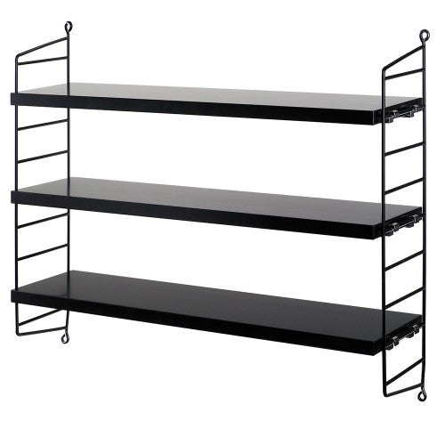 String - Pocket Shelving - In Stock - ready to ship - String - WB Jamieson