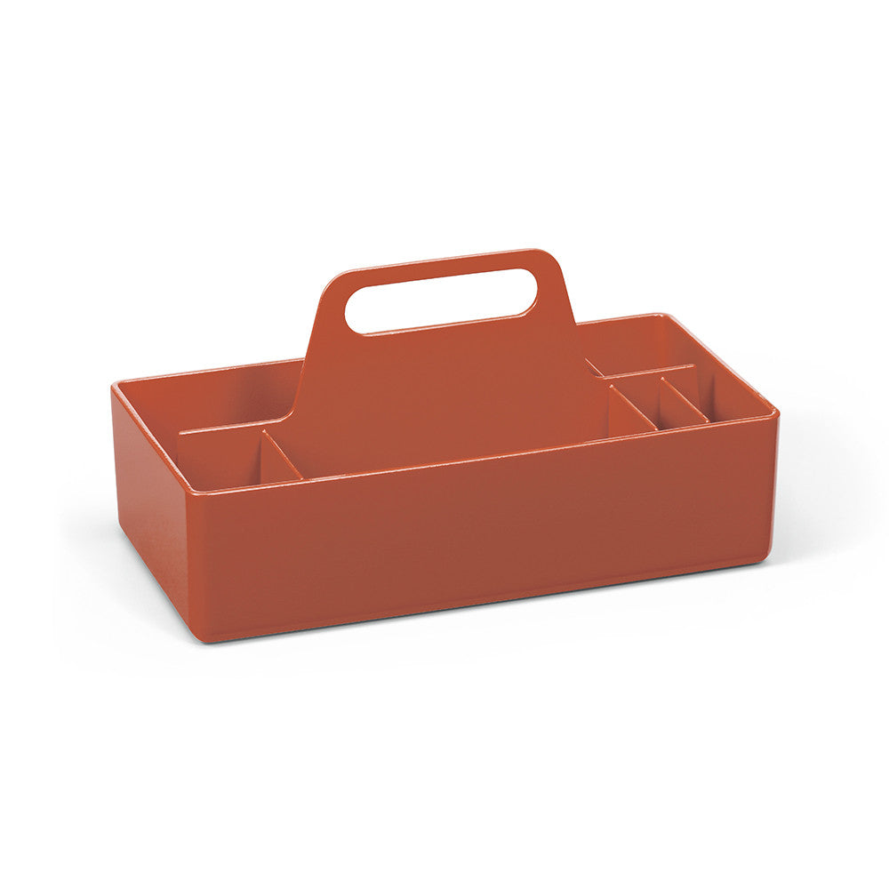Toolbox - In Stock - Accessories - Vitra - WB Jamieson