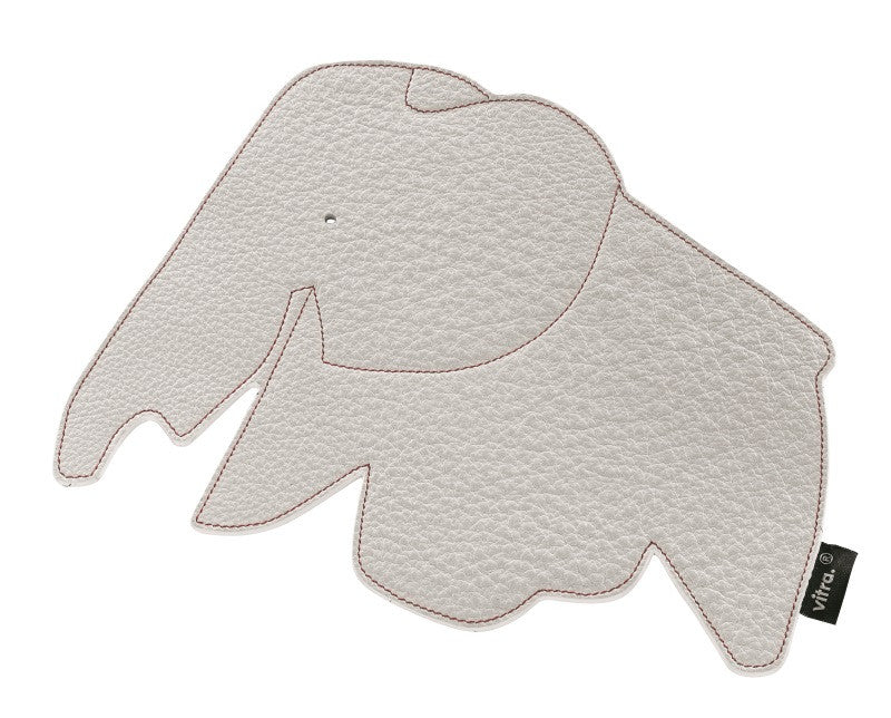 Vitra - Elephant Pad (Snow) - In Stock - ready to ship - Vitra - WB Jamieson