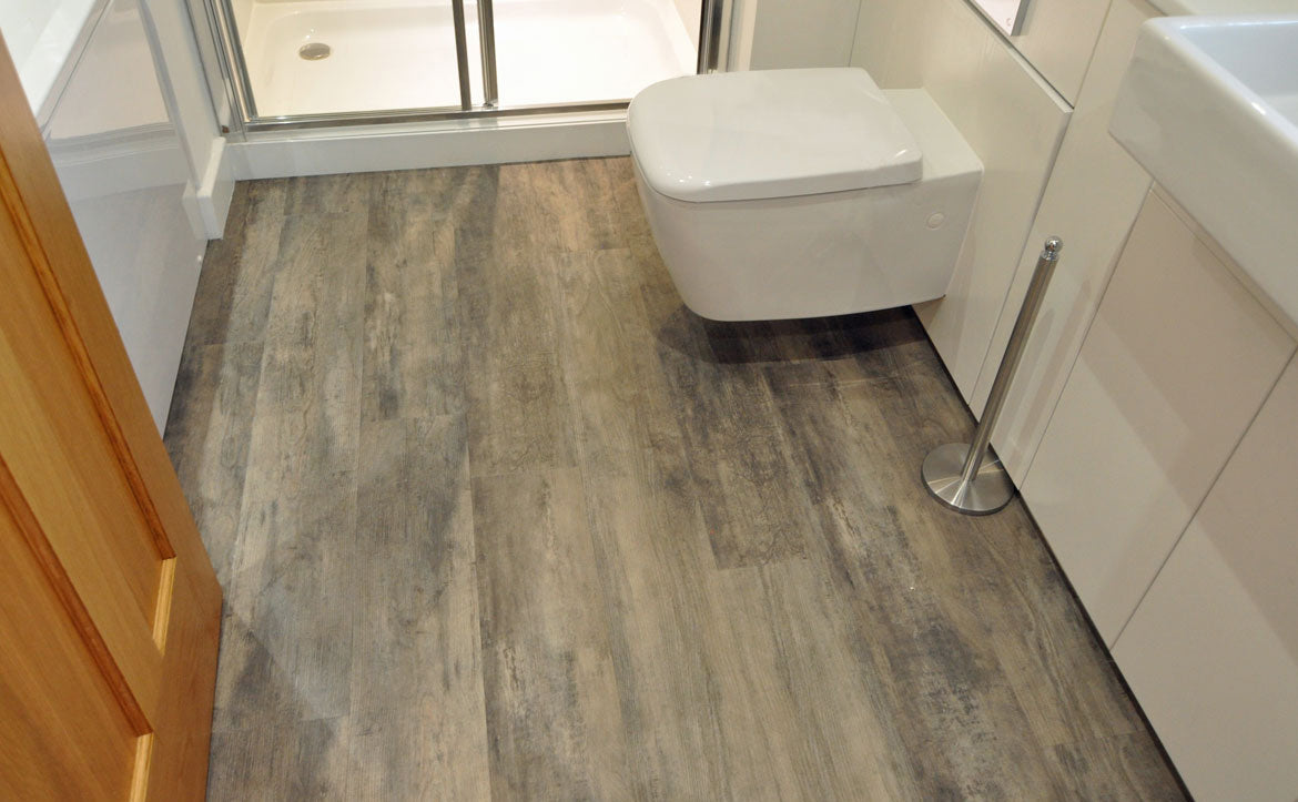 Flooring wb jamieson book an appointment dailygadgetfo Images