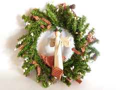 Christmas Gifts Winter Home Decor