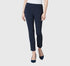 Kathryne Soft Ankle Pant Midnight Navy