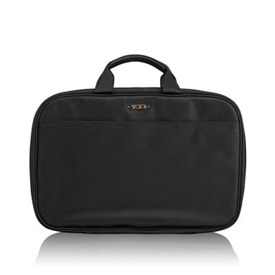 TUMI Monaco Hanging Toiletry Kit